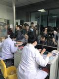 12-15化验室张金梅提供.jpg